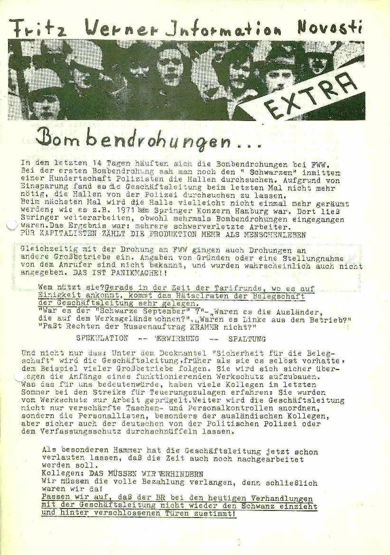 Berlin_Fritz_Werner029