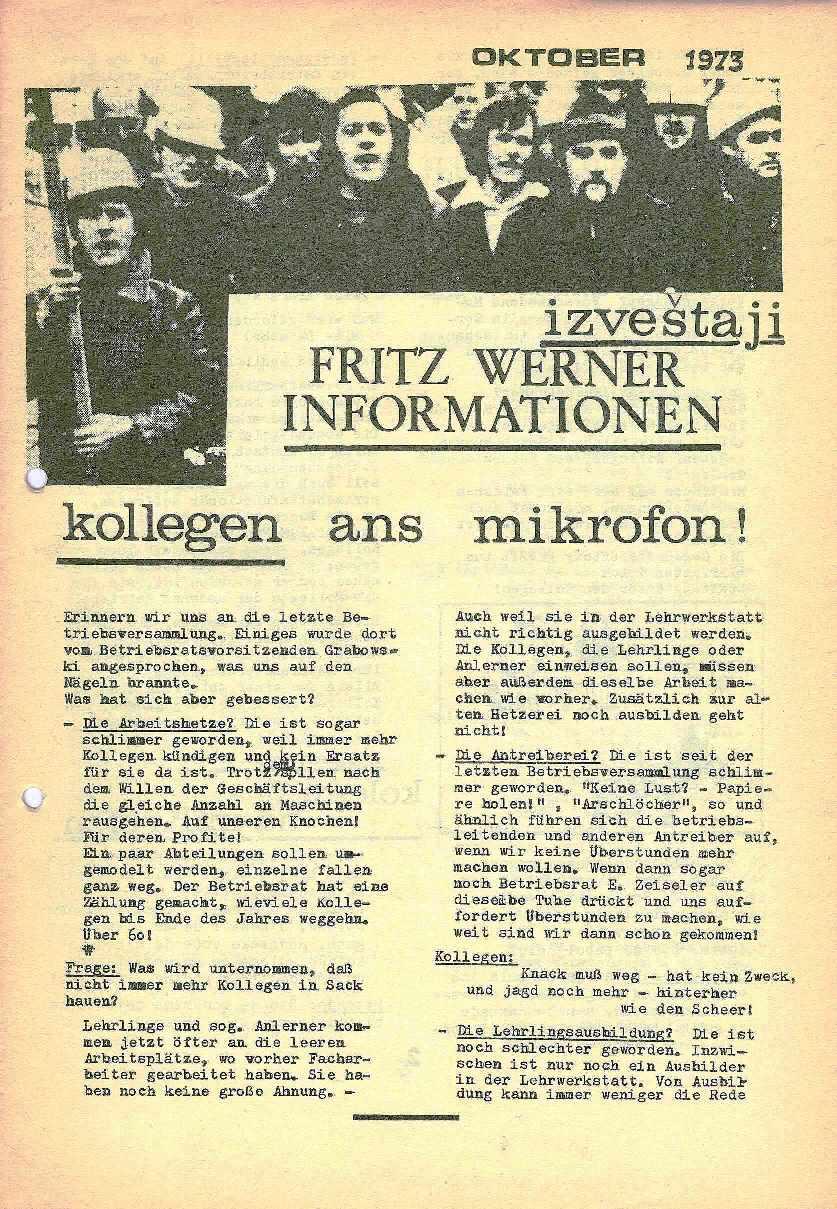 Berlin_Fritz_Werner031