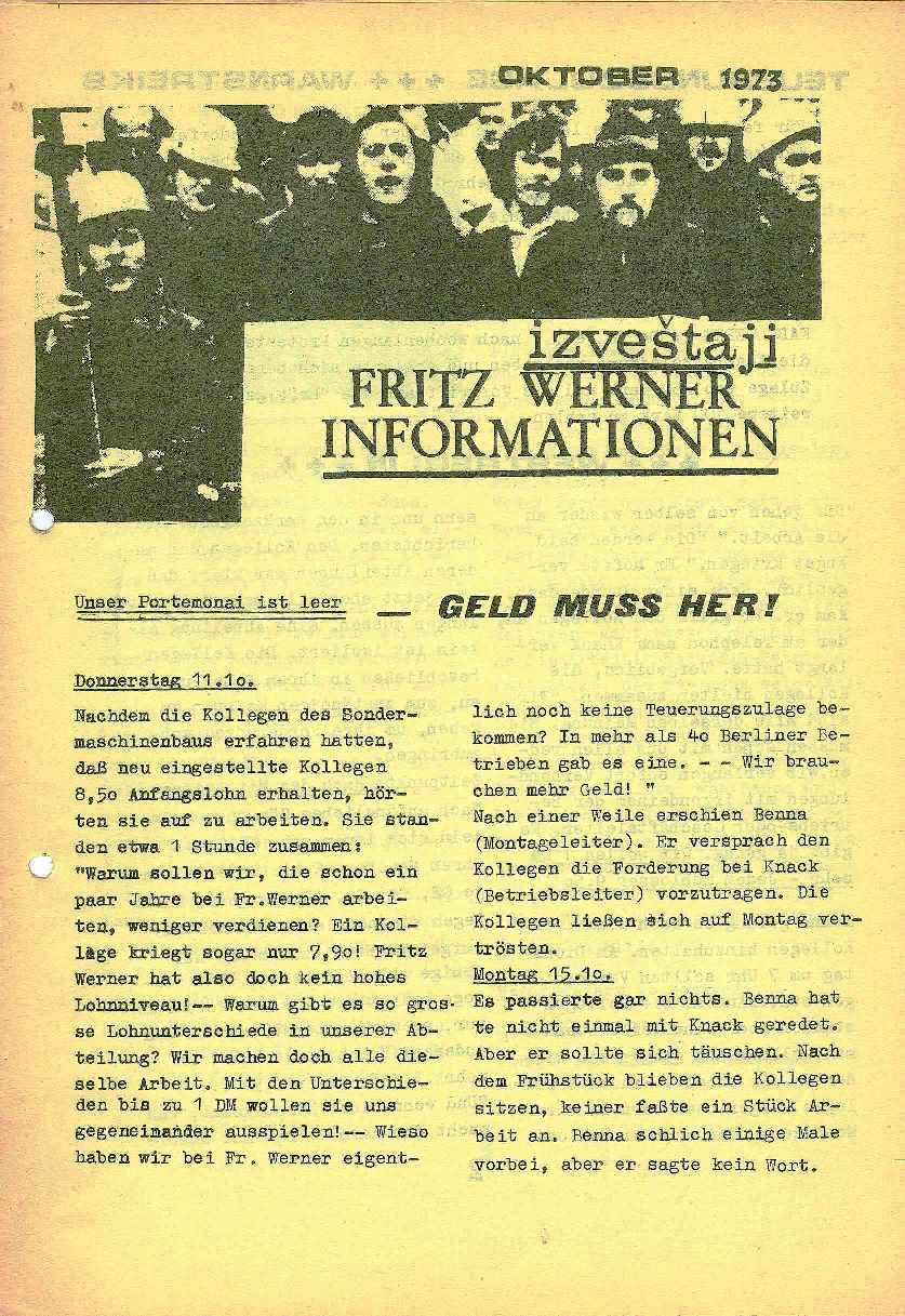 Berlin_Fritz_Werner043