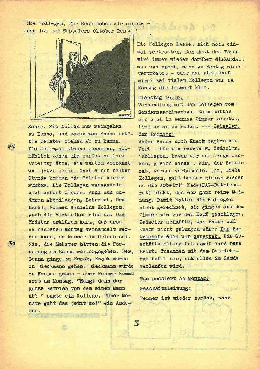 Berlin_Fritz_Werner045