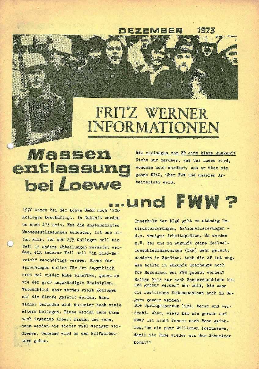 Berlin_Fritz_Werner051