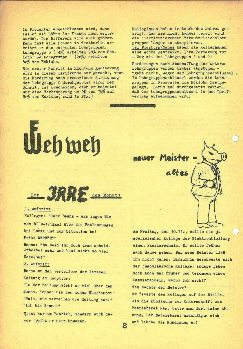 Berlin_Fritz_Werner058