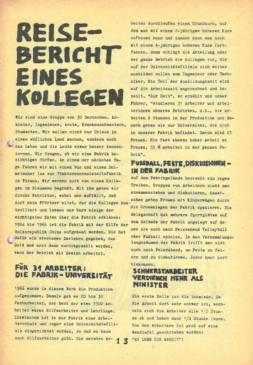 Berlin_Fritz_Werner063