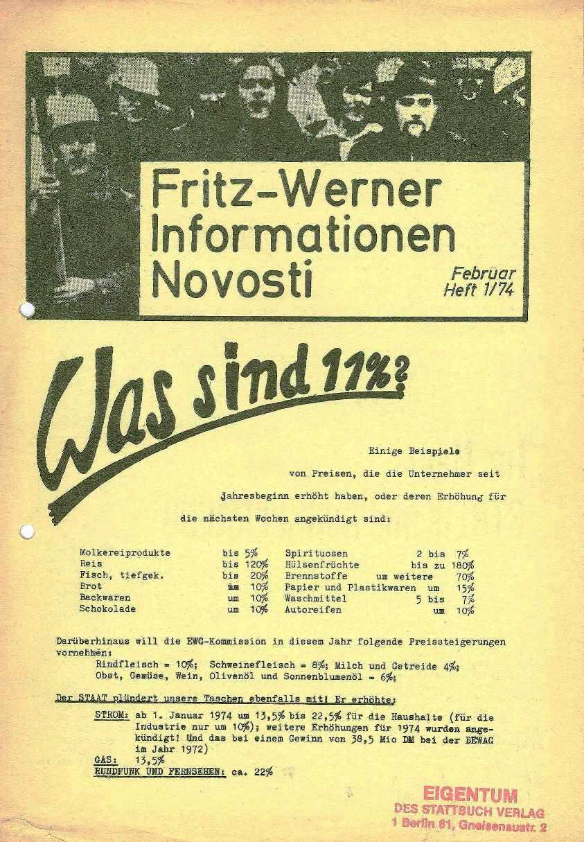 Berlin_Fritz_Werner065