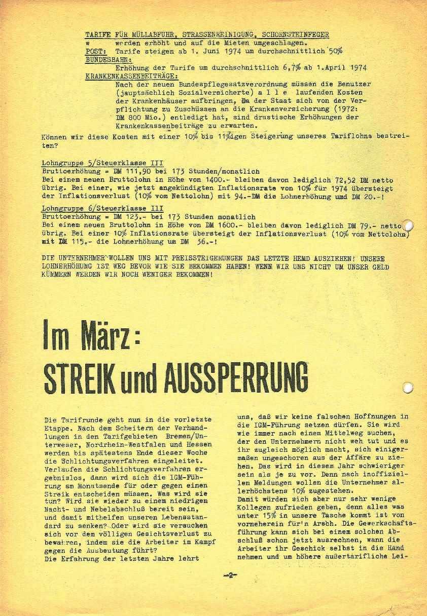 Berlin_Fritz_Werner066