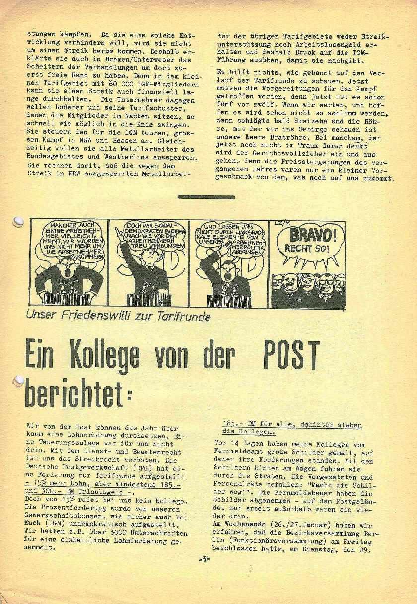 Berlin_Fritz_Werner067