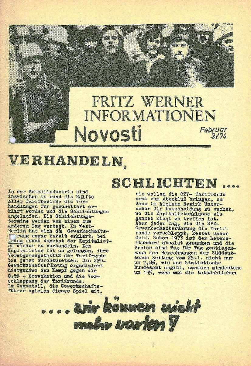 Berlin_Fritz_Werner071
