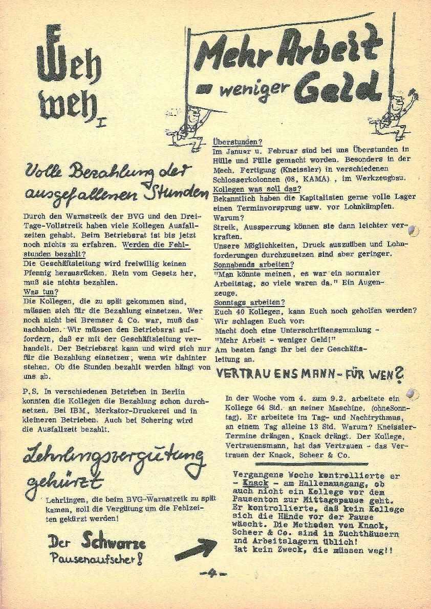 Berlin_Fritz_Werner074