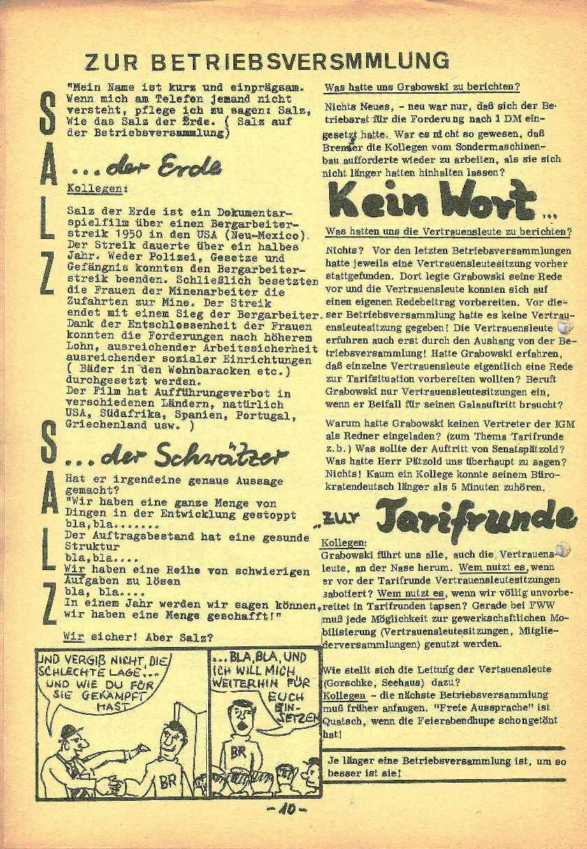 Berlin_Fritz_Werner080
