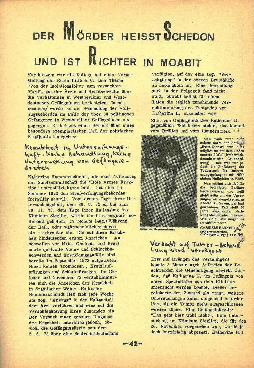 Berlin_Fritz_Werner082