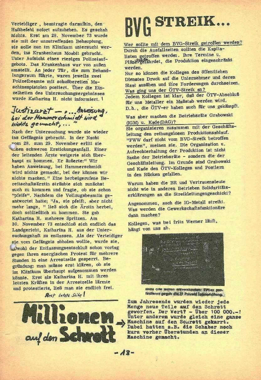 Berlin_Fritz_Werner083