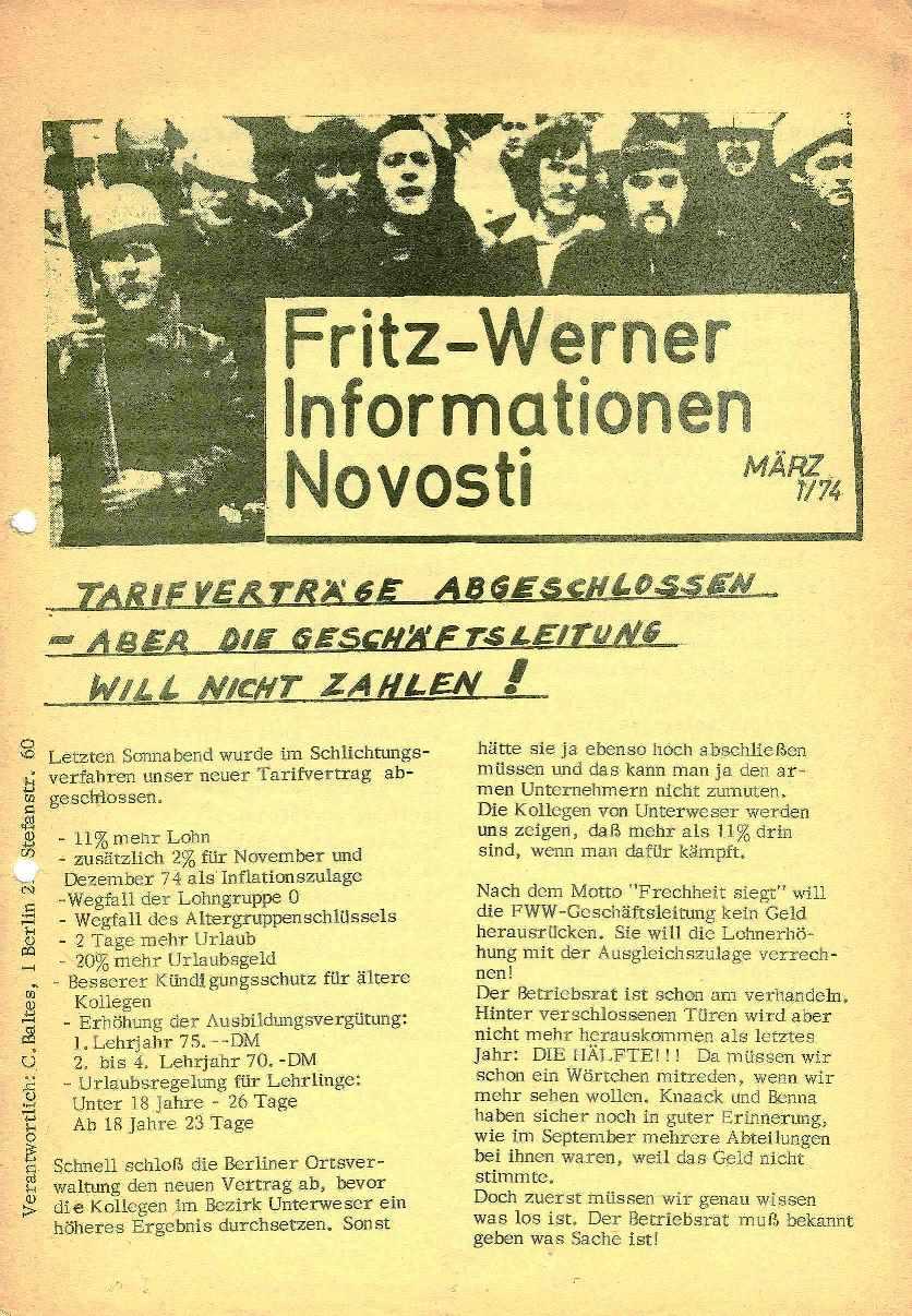 Berlin_Fritz_Werner085
