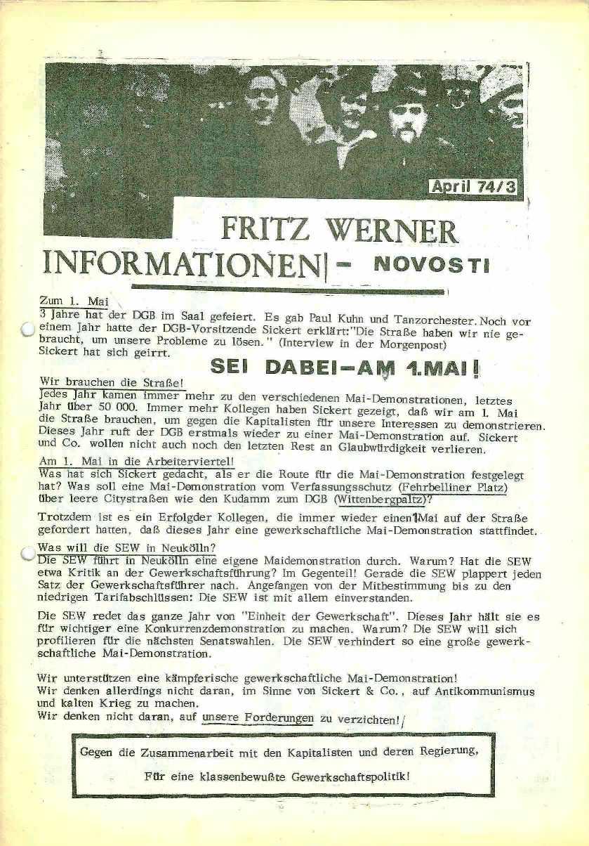 Berlin_Fritz_Werner087