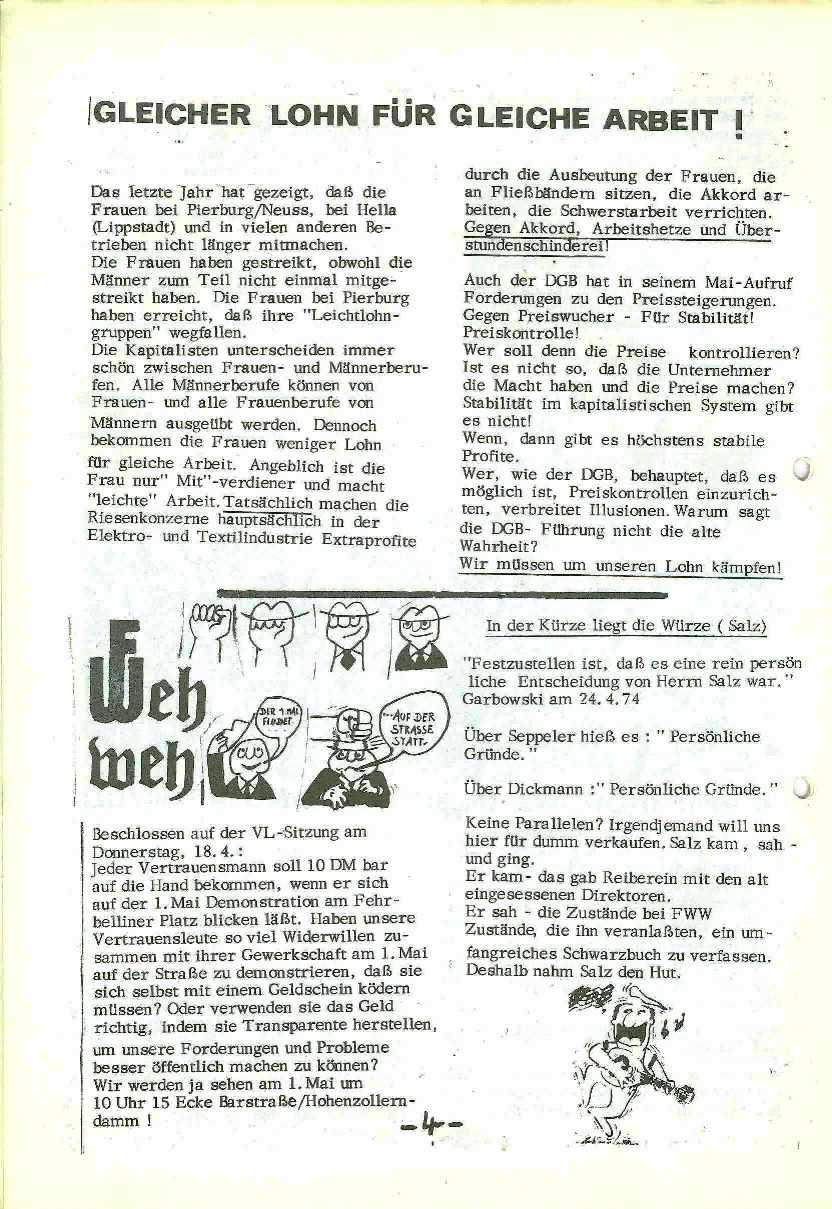 Berlin_Fritz_Werner090