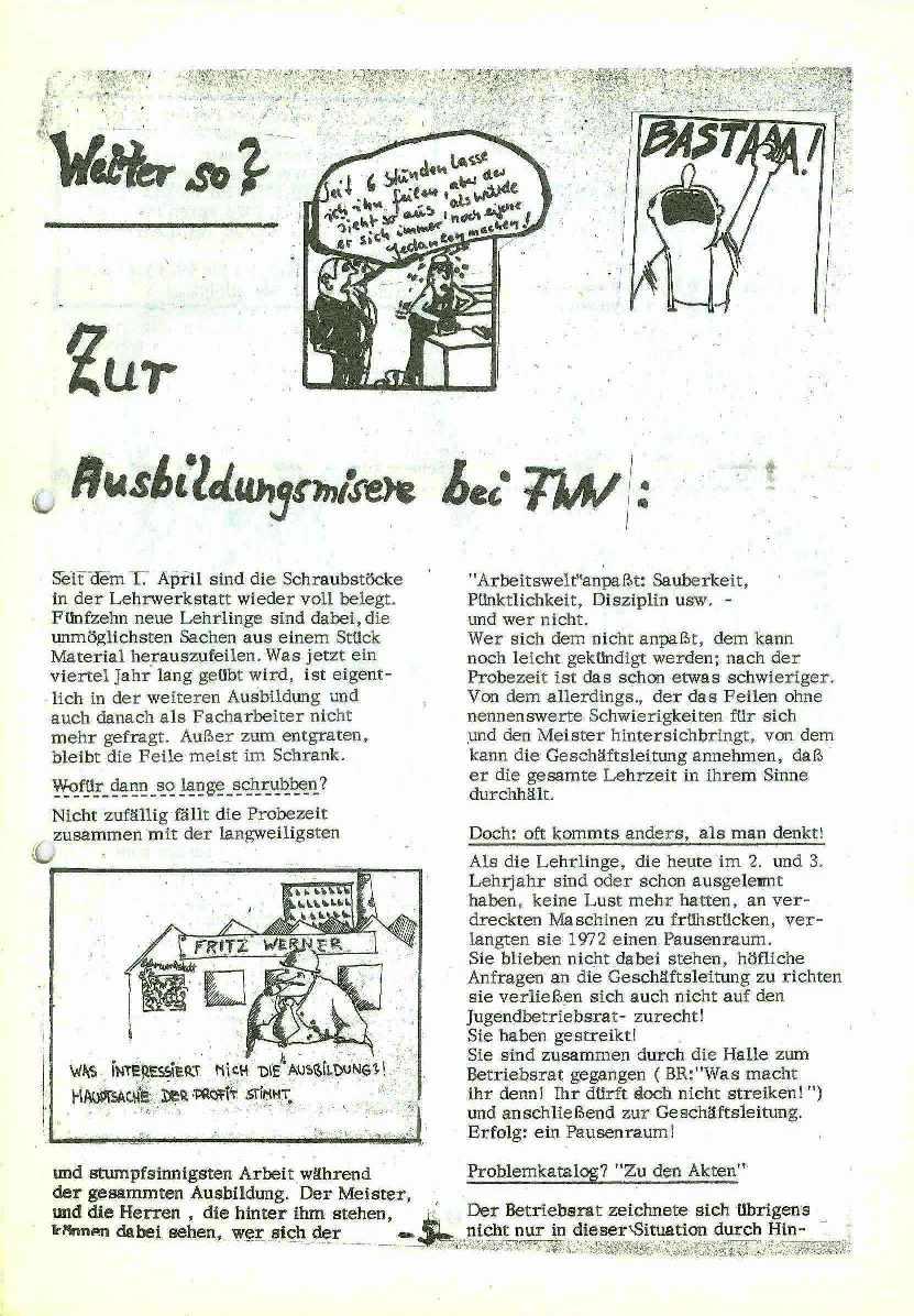 Berlin_Fritz_Werner092