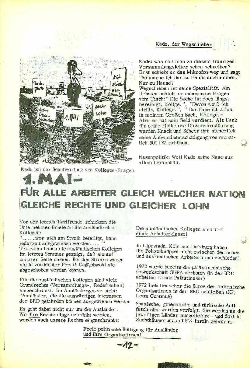 Berlin_Fritz_Werner099