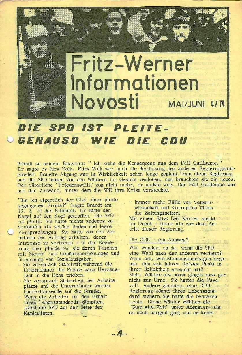 Berlin_Fritz_Werner103