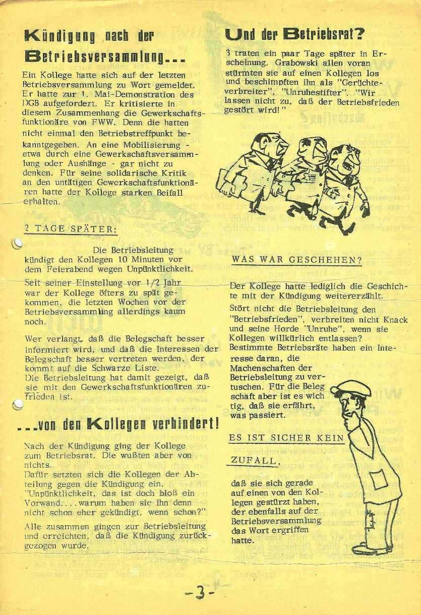 Berlin_Fritz_Werner105