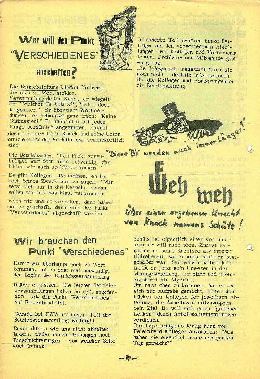 Berlin_Fritz_Werner106