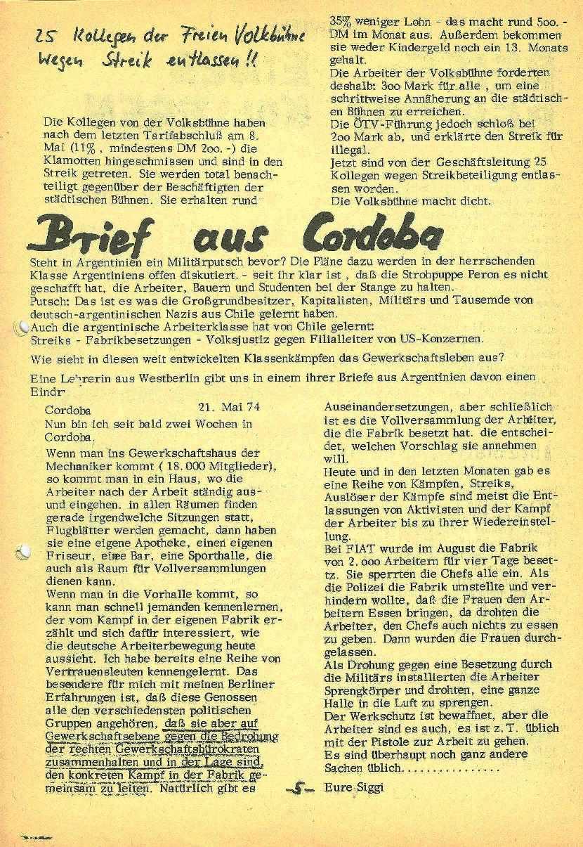 Berlin_Fritz_Werner107