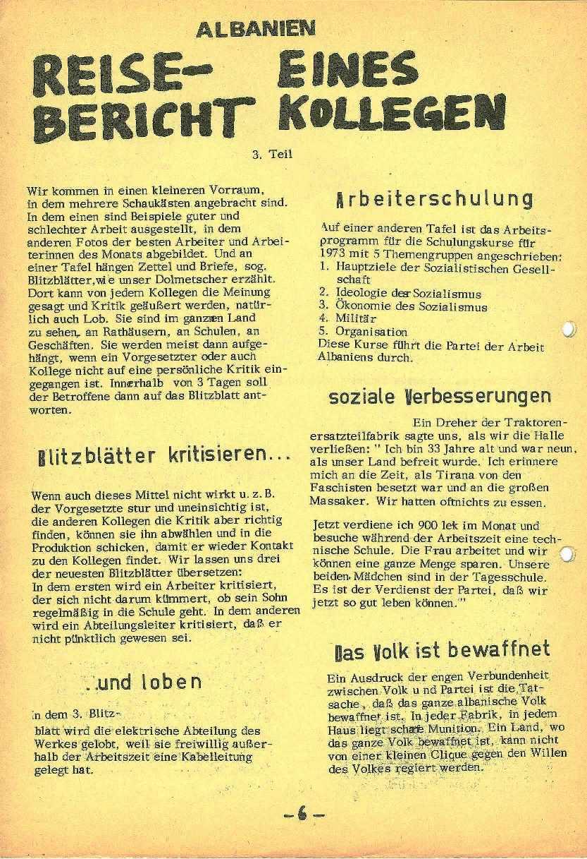 Berlin_Fritz_Werner108