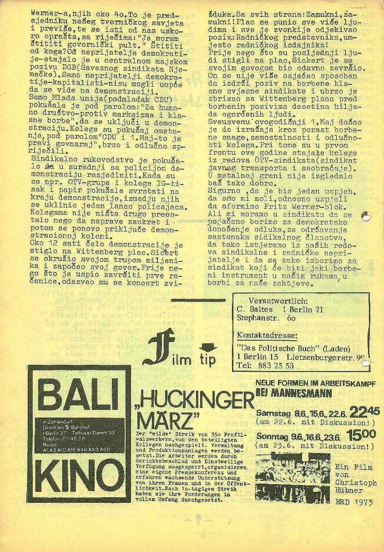 Berlin_Fritz_Werner113