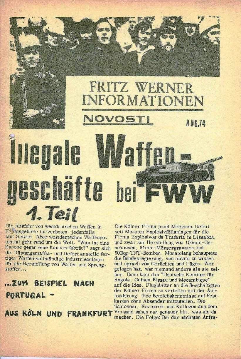 Berlin_Fritz_Werner114