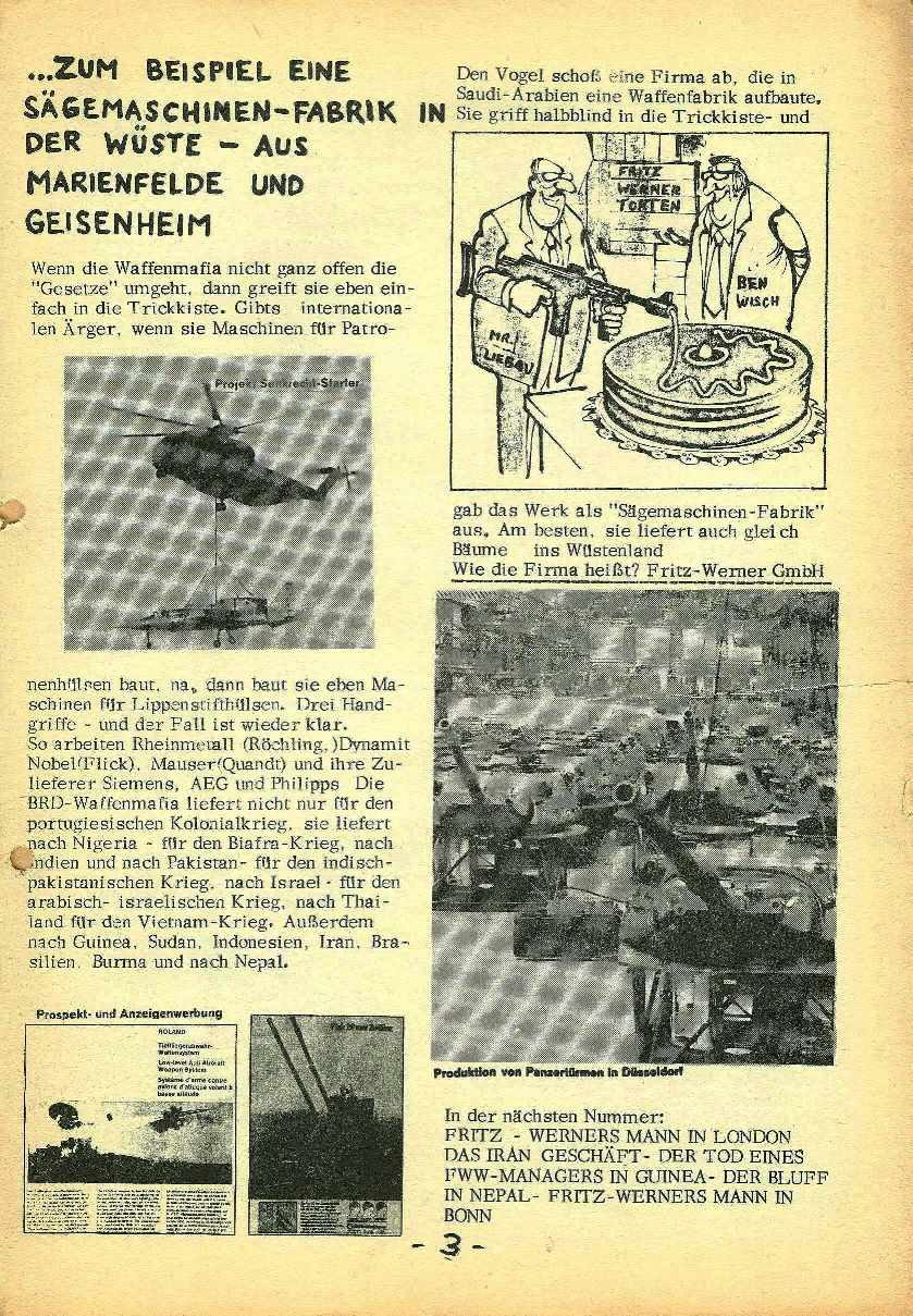 Berlin_Fritz_Werner116