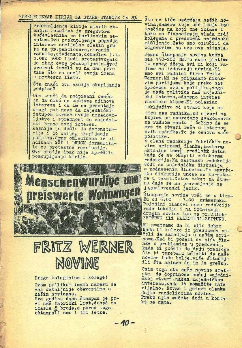 Berlin_Fritz_Werner123