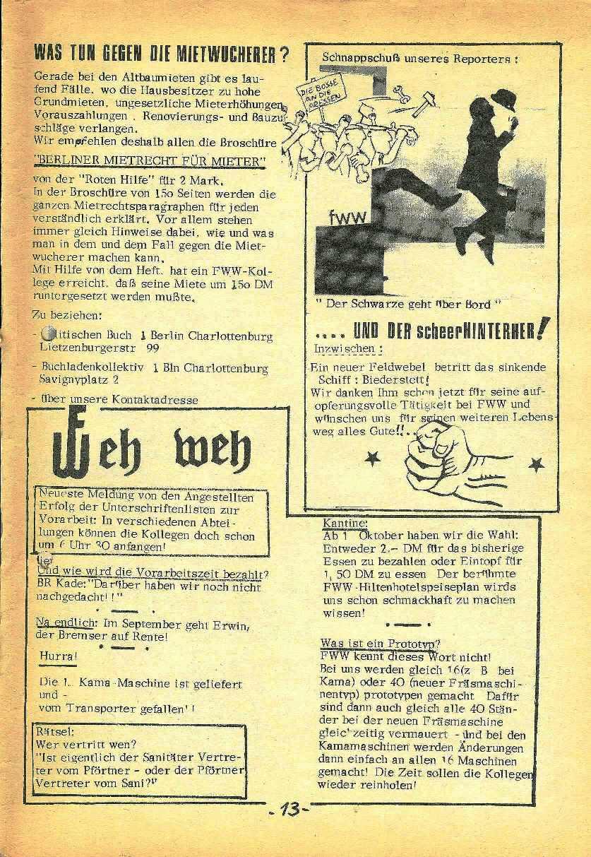 Berlin_Fritz_Werner128
