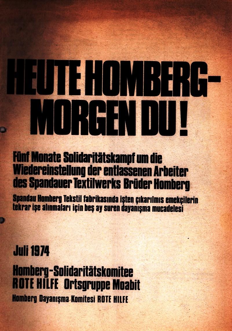 Berlin_Homberg003