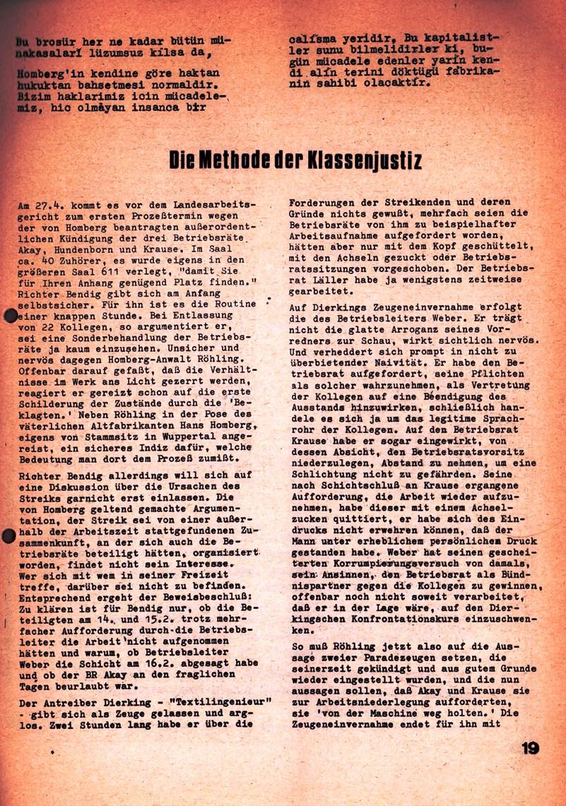 Berlin_Homberg021