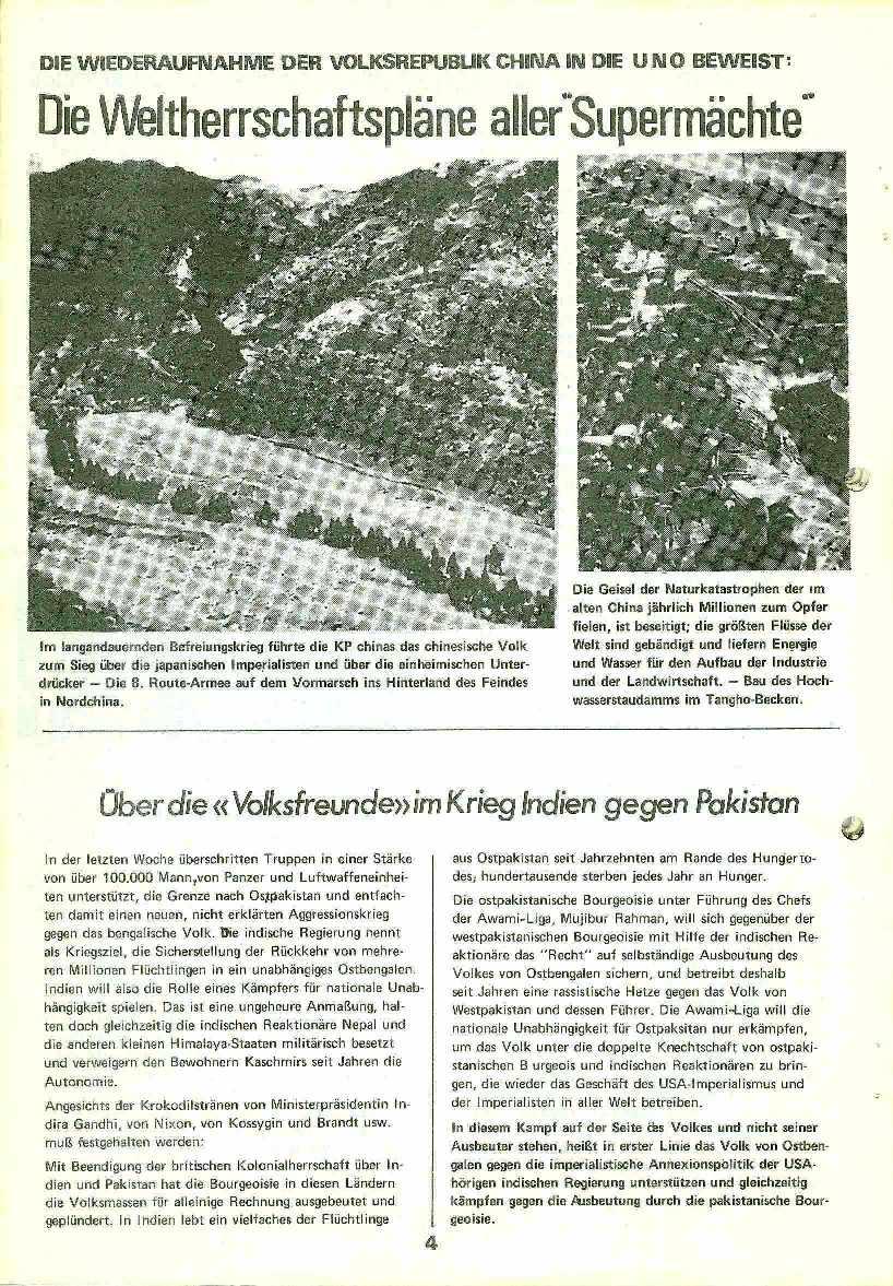 Berlin_KWU063