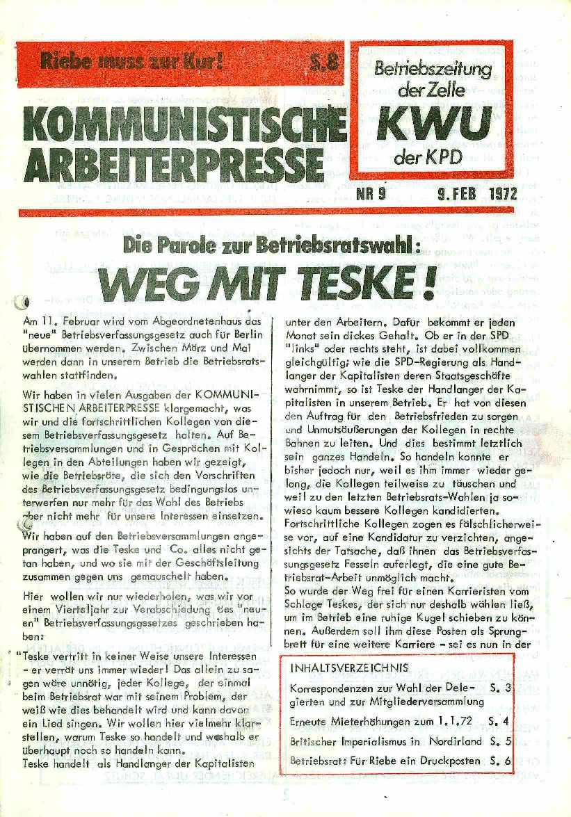 Berlin_KWU080