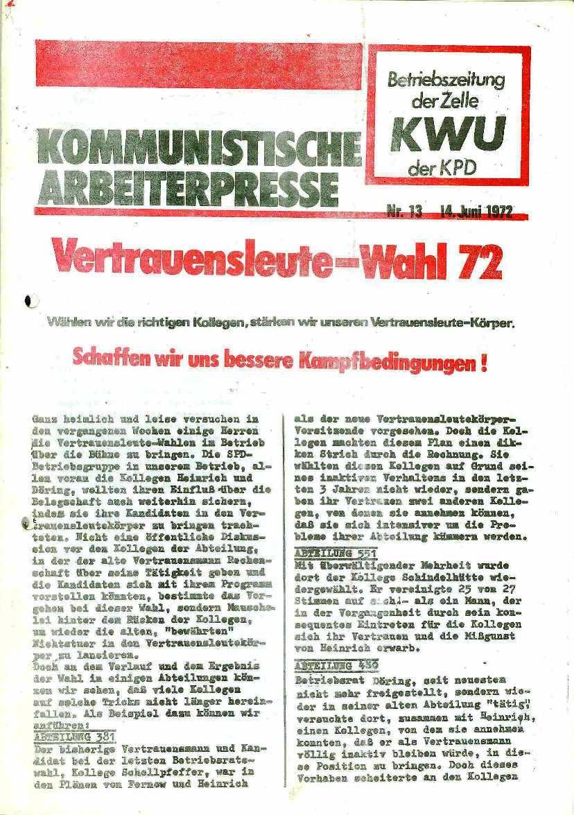 Berlin_KWU108