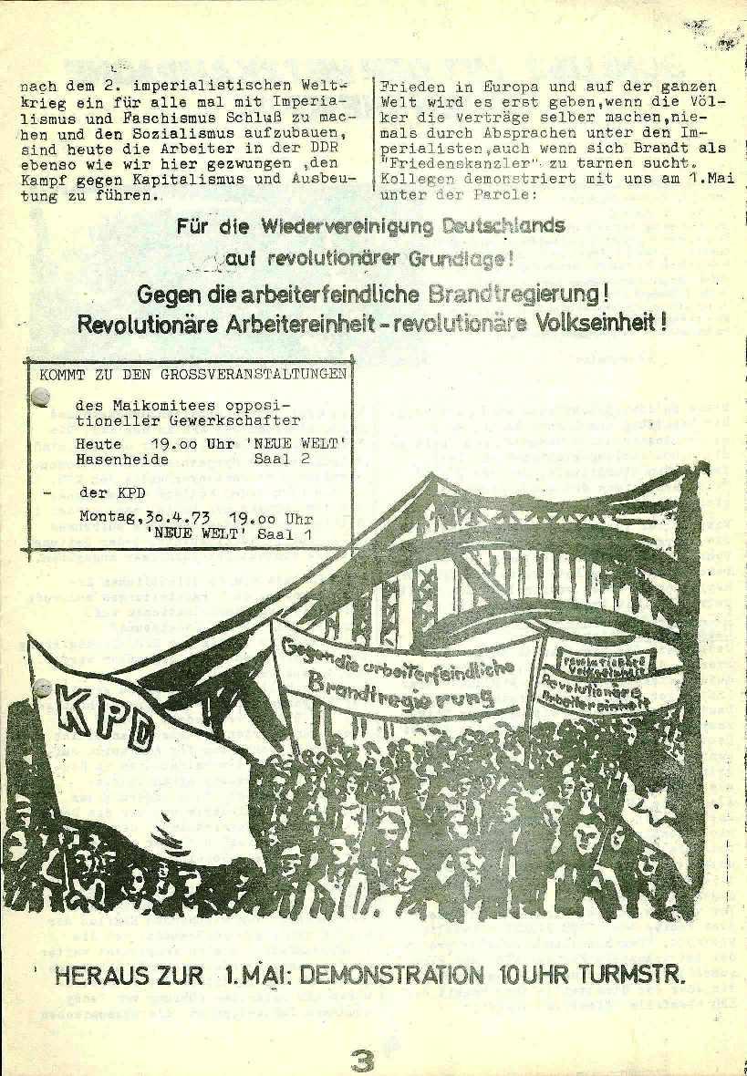 Berlin_KWU160