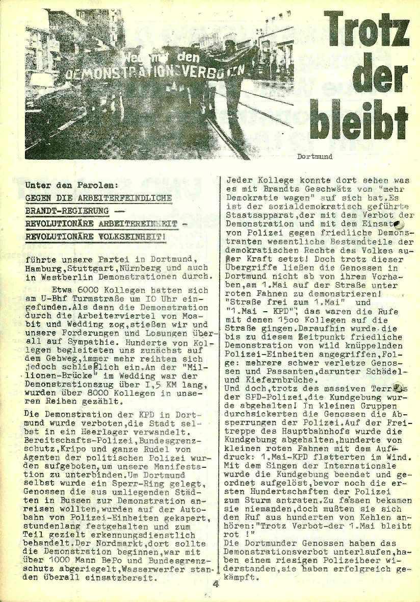 Berlin_KWU173