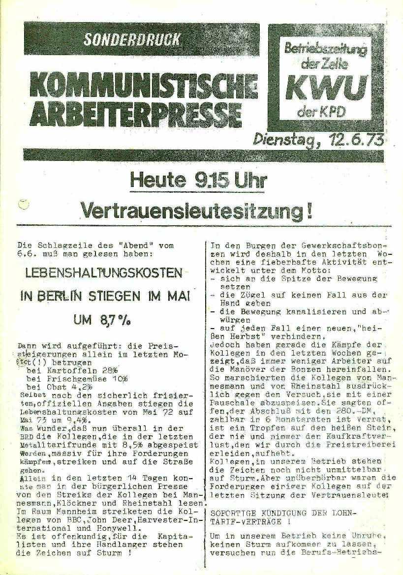 Berlin_KWU180