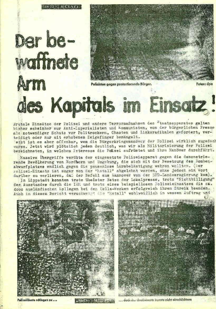Berlin_KWU191
