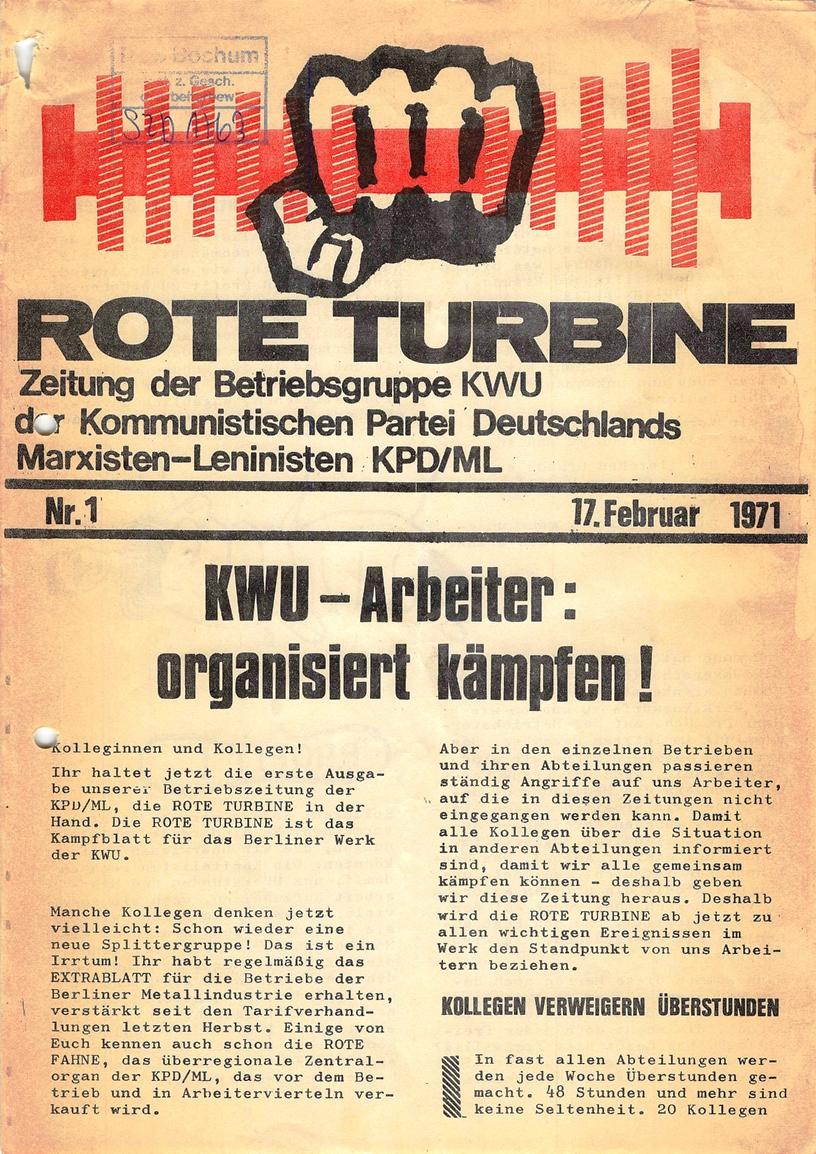 Berlin_KWU206