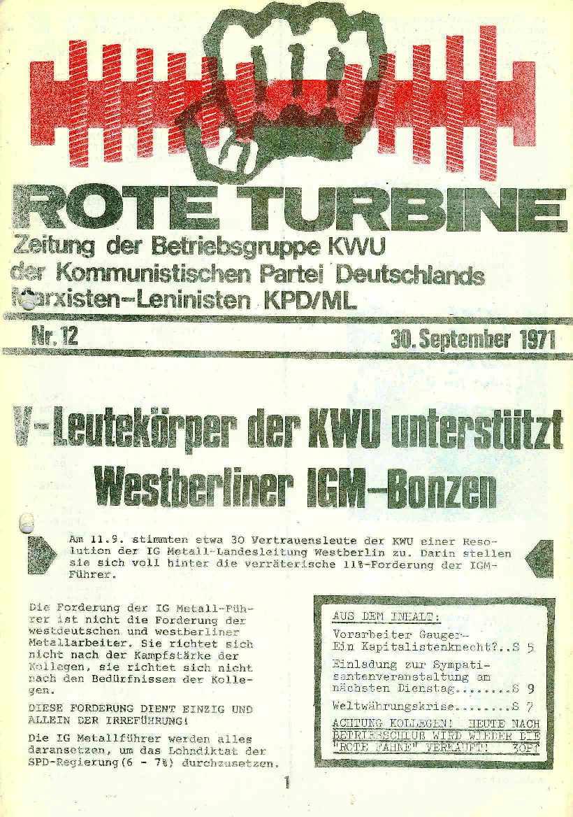 Berlin_KWU280
