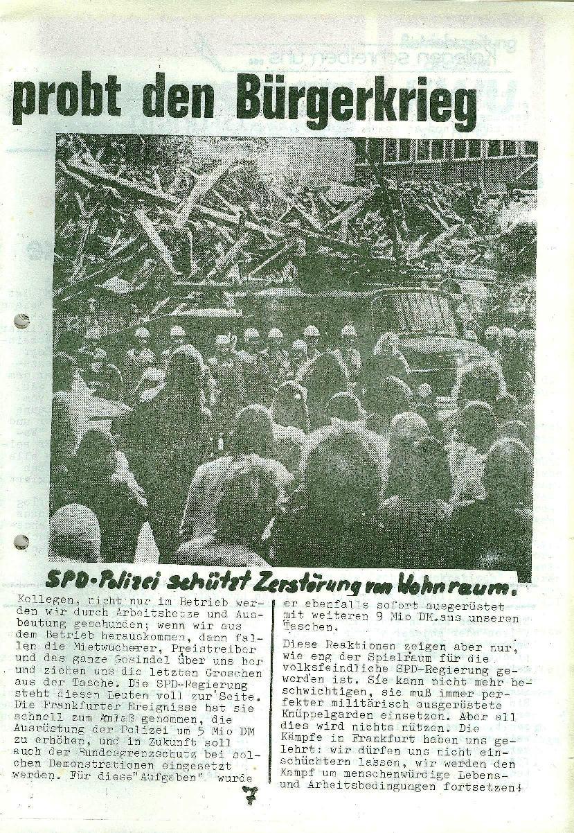 Berlin_KWU362