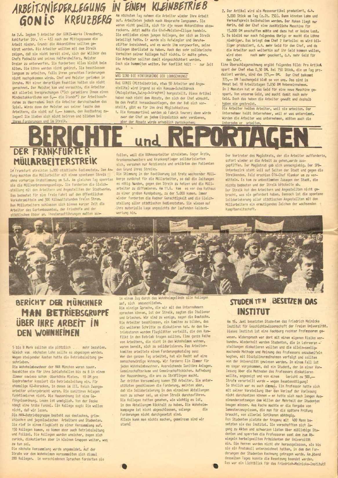 Berlin_Borsig013