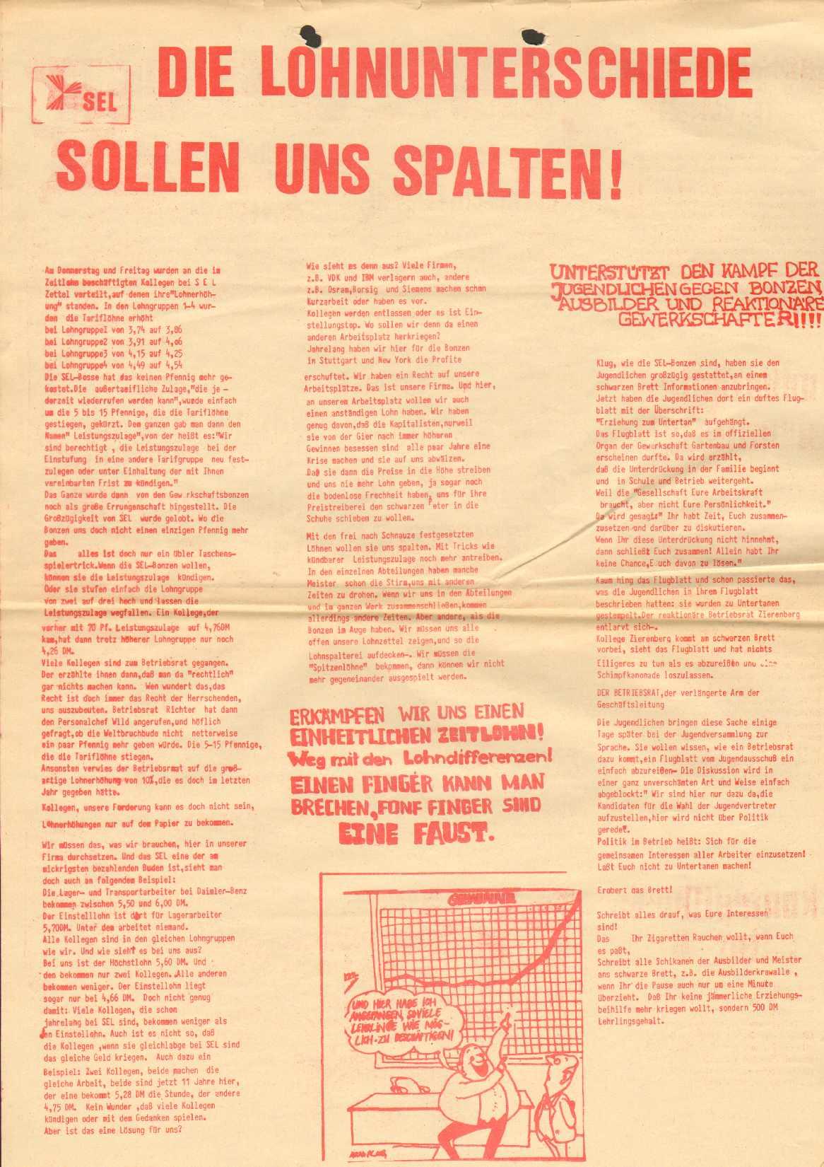 Berlin_Fritz_Werner002