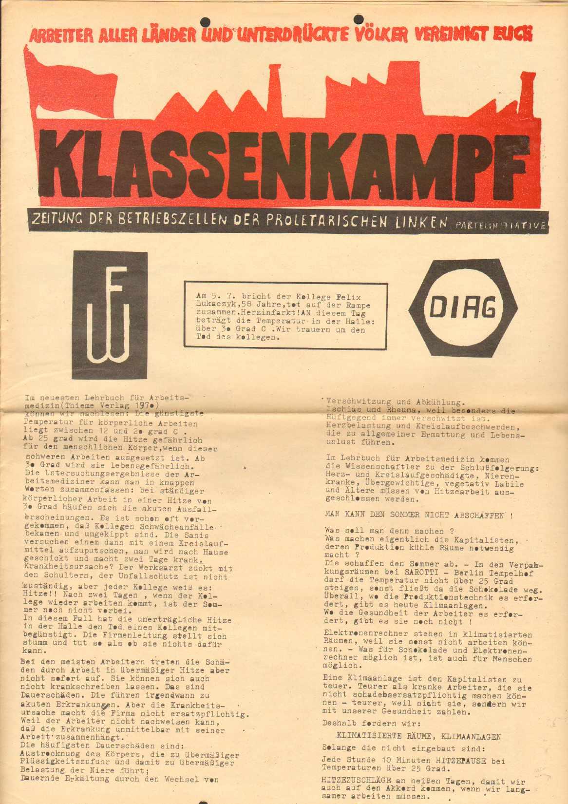 Berlin_Fritz_Werner006