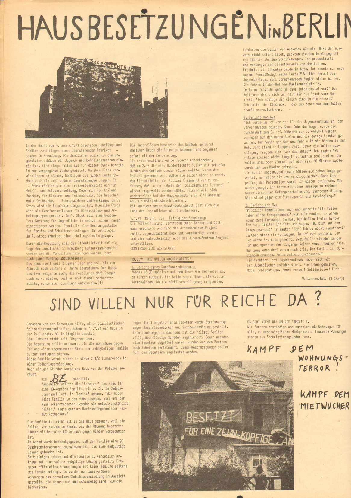 Berlin_Fritz_Werner011