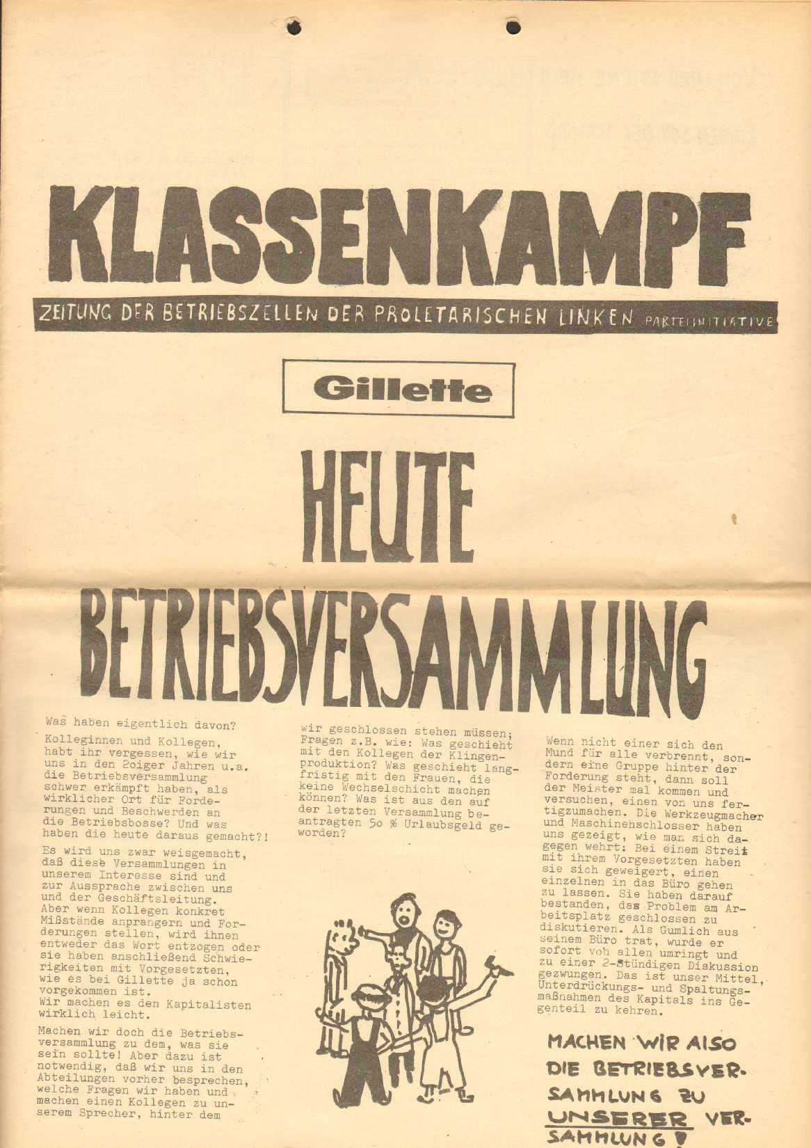 Berlin_Gillette008