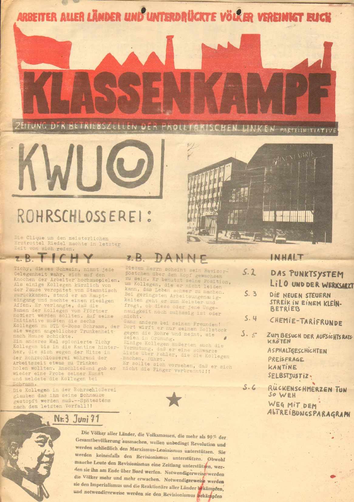 Berlin_KWU001