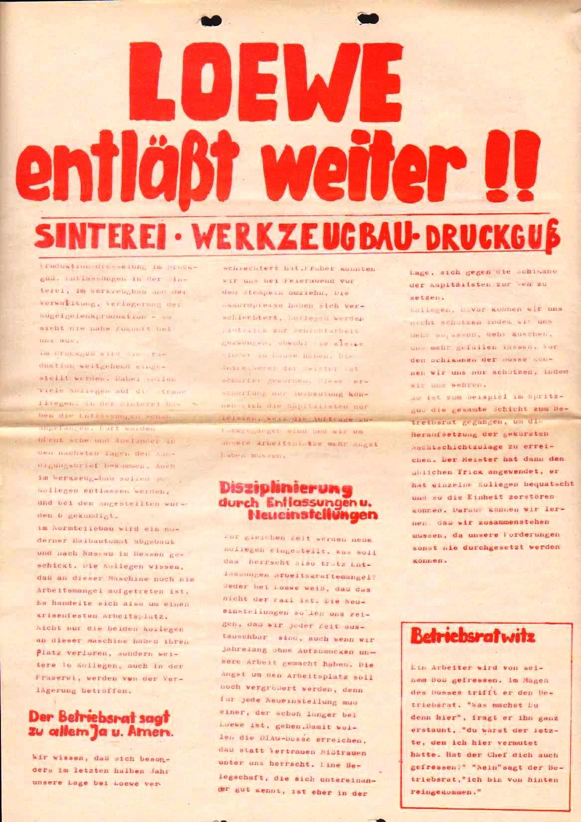Berlin_Loewe001