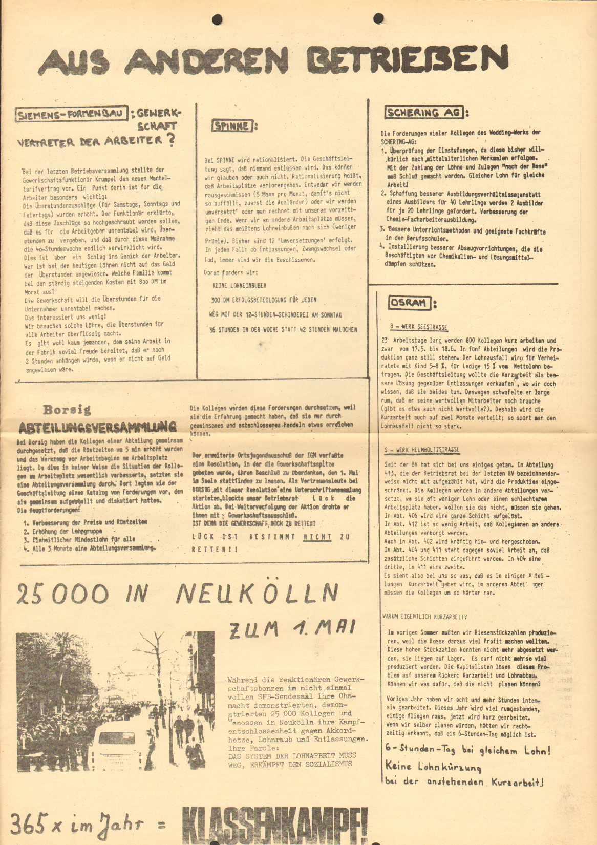 Berlin_Loewe004